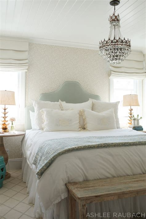feminine bedroom feminine and vintage guest room