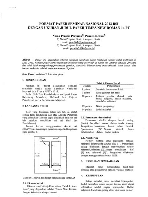 membuat review jurnal ilmiah 3 contoh jurnal ilmiah pdf