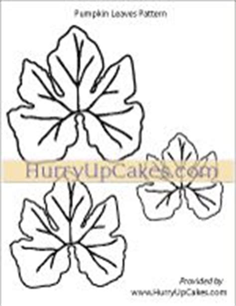 leaf pattern for pumpkin carving 126 best images about templates on pinterest cards