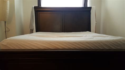 Used Furniture Woodbridge Va ripoff report furniture for less complaint review