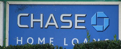 chase bank house loans chase wants you to have a digital mortgage experience the truth about mortgage com