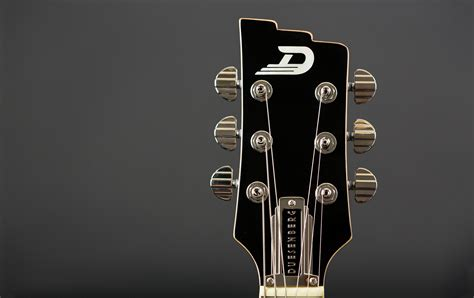 duesenberg guitar wiring diagram wiring diagram