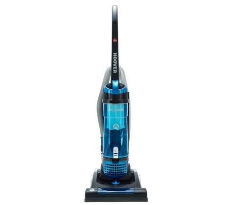 Hoover Vaccum Cleaners buy hoover blaze bl01001 bagless vacuum cleaner blue free delivery currys