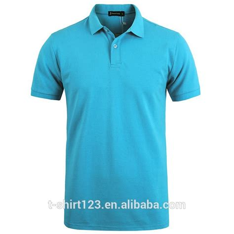 custom embroidery shirts wholesale custom embroidery polo shirt buy embroidery