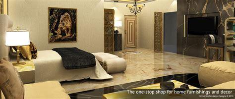 interior designers in delhi corporate interior designers in delhi brokeasshome com