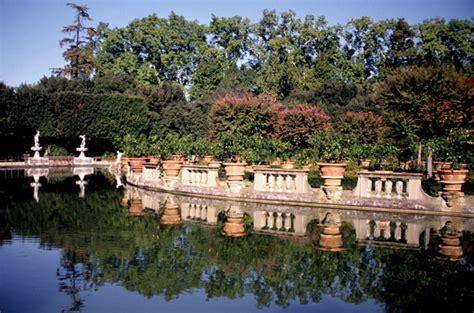 Boboli Gardens Florence by Boboli Gardens The Most Beautiful Gardens In The World