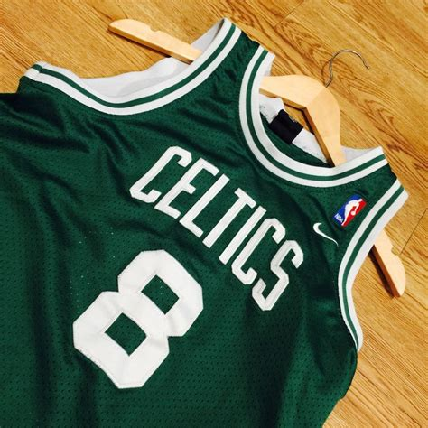 walker boston 38 best images about antoine walker on nba lozada and tracy