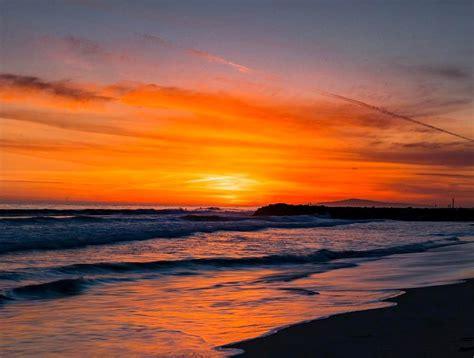 catamaran cruise newport beach ca new port beach sunset whitepear store