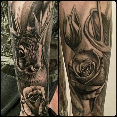 gallery jackalope meaning