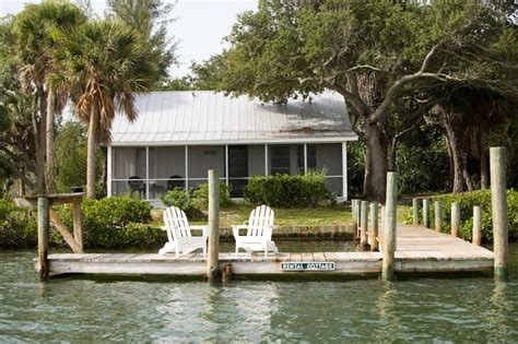 Cabbage Key Cottages by 17 Best Images About Dollar Bill Bar Cabbage Key S