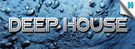 download latest deep house music latest house music sa 2015 hit zippyshare