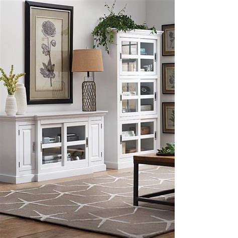 bookcase door home depot home decorators collection white glass door