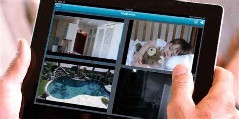 orgia in ufficio come sorvegliare la casa con le videocamere low cost la