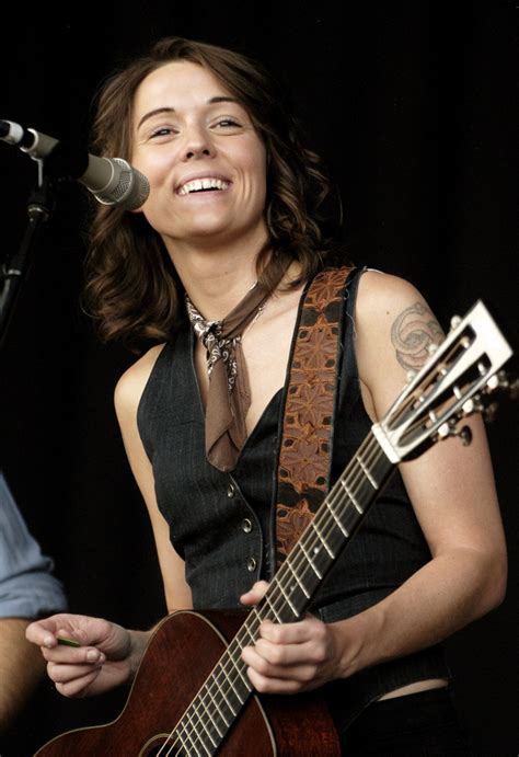 House Styles With Pictures by Brandi Carlile Grammy Com