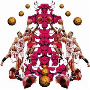 nba wallpaper gif nba player wallpapers chicago bulls basketball team