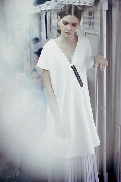Blazer Fashion Wanita model blazer wanita fashion design inspiration fashion holidays oo