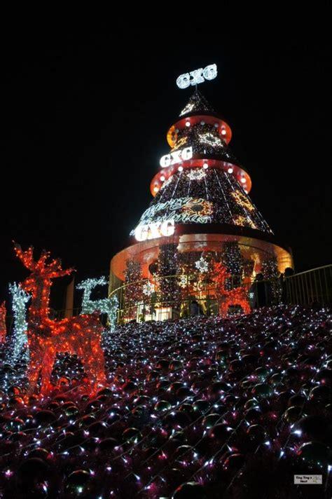 Wie Wird Weihnachten Gefeiert by Weihnachten In China Wird Es Gefeiert