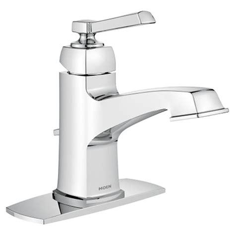 Rona Bathroom Faucet by Bathroom Faucet Quot Boardwalk Quot Chrome Rona