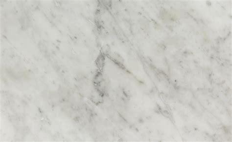 top 28 12x24 carrara marble arabescato white carrara