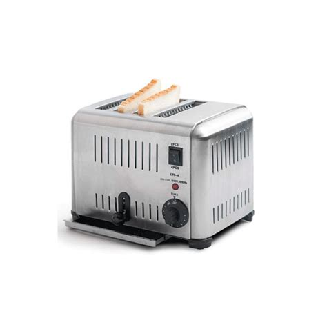 Mesin Toaster primax pch 11201 electric toaster toko dapur