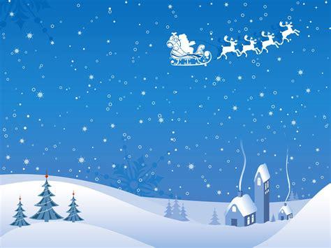 imagenes lindas de navidad con nieve bonitas imagenes de navidad para usar como fondo de pantalla