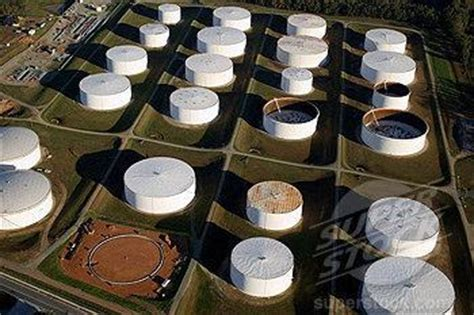 colonial pipelines tank farm greensboro north carolina