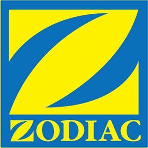 zodiac logo vector eps