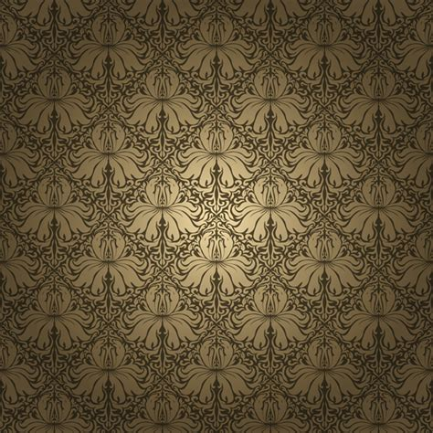 vintage retro backgrounds free vector graphic download