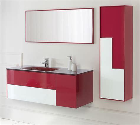 mobili bagno in vetro mobili bagno in vetro mobili bagno wenge mobili bagno