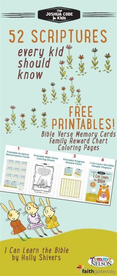 free printable postcards for sunday school 2675 best children s pastor only images on pinterest