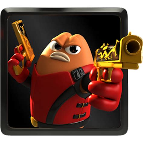 themes killer bean killer bean unleashed for android free download