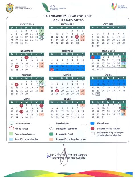 Calendã Escolar Universidade De Aveiro 2014 Calendario Escolar 2013 2014 Apexwallpapers