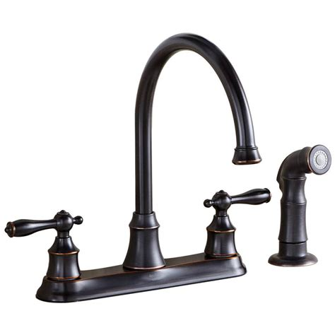 what are the best kitchen faucets best kitchen faucets bronze nowadays the clayton design