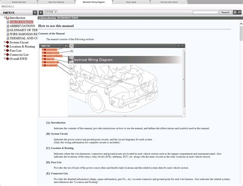 download car manuals pdf free 1996 lexus lx parental controls lexus lx450d lx570 pdf manual
