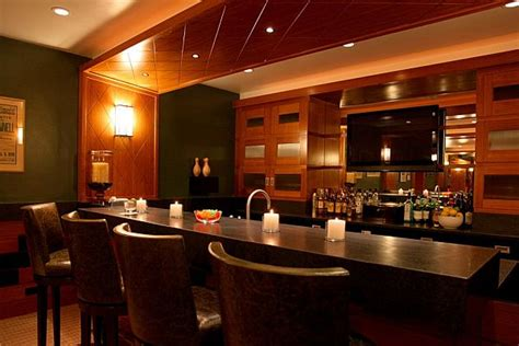 bar designs some cool home bar design ideas