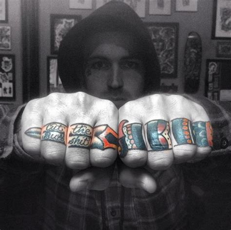 yelawolf shows off his confederate flag collection on