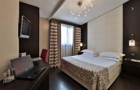hotel best western a roma bw cinemusic hotel roma prenota best western