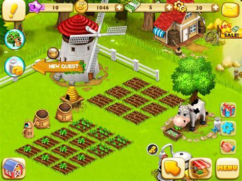 download game farm mod offline 5 game n 244 ng trại vui vẻ offline hay nhất cho pc