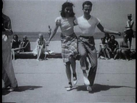 pure swing 5 ken burns jazz episode 5 swing pure pleasure 1935