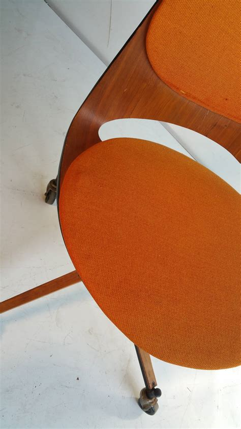 george b bent furniture george bent furniture images