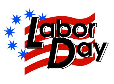 free happy day images happy labor day gif images free 2018