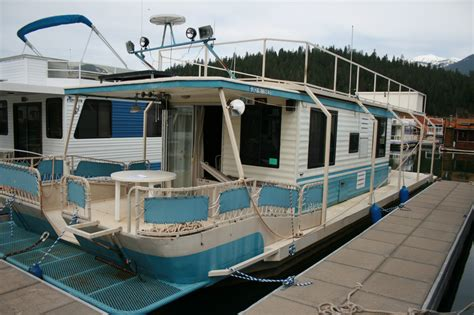 fjord glassdoor lake oroville houseboat sales and shasta lake houseboat