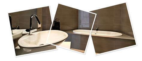 liverpool bathroom fitters bathroom specialists bathroom fitters dw plumbing services