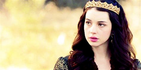 gif rpg wallpaper mary stuart long may she reign a roleplay on rpg