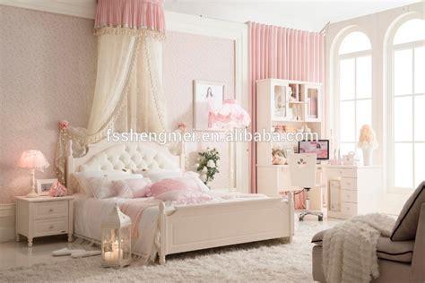 expensive bedroom furniture foshan hand made expensive bedroom furniture buy