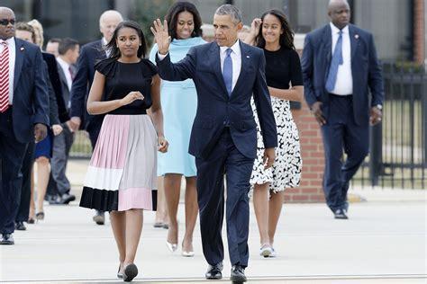 26599 White Black Mixed Blouse Blouse H Kode Vc8328 1 image gallery obama dresses