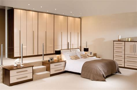 cream and white bedroom white or cream bedroom furniture imagestc com