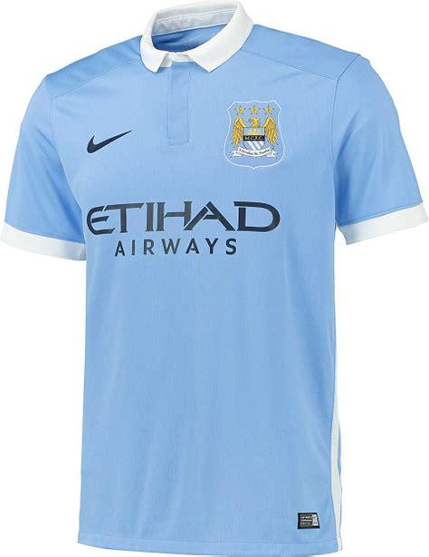Bahan Ny Polo Shirt Madrid 17 18 nike manchester city 2015 16 football jerseys