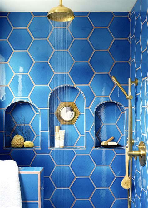 inspiration transform  bathroom   home spa
