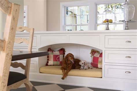 dog home decor cool decor that keeps pets in mind apartment blog